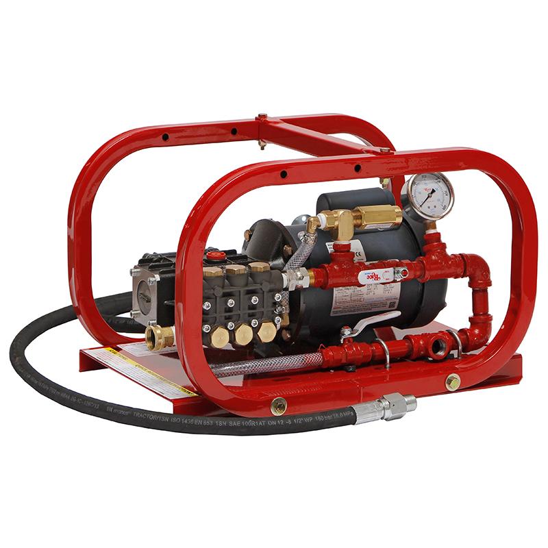 EL1 & hose angle 800x800 300dpi